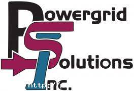 PowerGrid Solutions